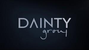 Dainty