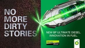 BP – Ultimate