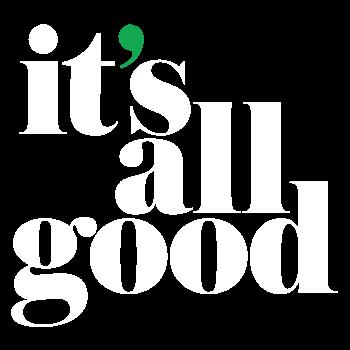 itsallgood_logo_white700